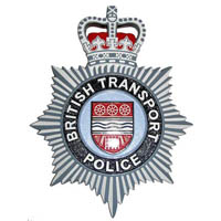 logo-British_Transport_Police