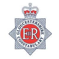 logo-Gloucestershire_Police