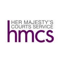 logo-HMCS