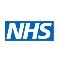logo-NHS