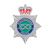 logo-Staffordshire_Police