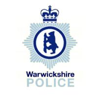 logo-Warwickshire_Police