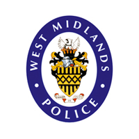 logo-West_Midlands_Police