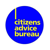 logo-citizens_advice_bureau