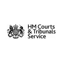 logo-hmcs_tribunals
