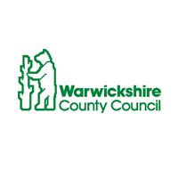 logo-warwickshire_county_council