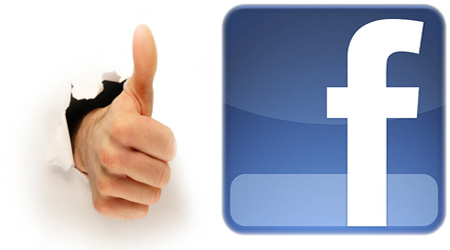 facebook-like-button-for-comments