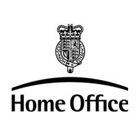 logo-Home_Office