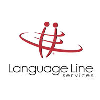 logo-Language_Line