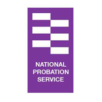 logo-National_probation_service