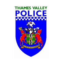 logo-Thames_Valley_Police