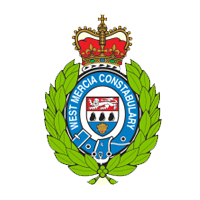 logo-West_Mercia_Police