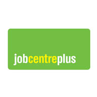 logo-job_centre