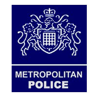 logo-london_metropolitan_police